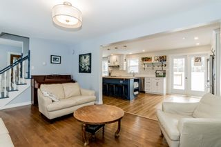 Photo 11: 1150 Pine Crest Drive in Centreville: 404-Kings County Residential for sale (Annapolis Valley)  : MLS®# 202114627