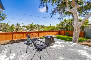 Photo 30: POINT LOMA House for sale : 4 bedrooms : 4251 Niagara Ave. in San Diego