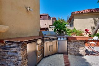Photo 17: MISSION HILLS House for sale : 4 bedrooms : 4375 Ampudia St in San Diego