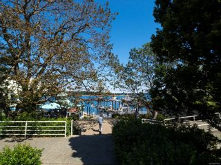 Photo 28: 506 38 Front St in : Na Old City Condo for sale (Nanaimo)  : MLS®# 871997