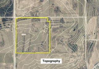 Photo 9: 0 NW9-33-5W5: Sundre Commercial Land for sale : MLS®# A1082207