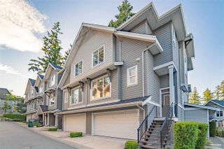 """Photo 32: 33 2855 158 Street in Surrey: Grandview Surrey Townhouse for sale in """"OLIVER"""" (South Surrey White Rock)  : MLS®# R2591769"""