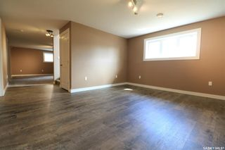 Photo 18: 112 15th Street in Battleford: Residential for sale : MLS®# SK851920