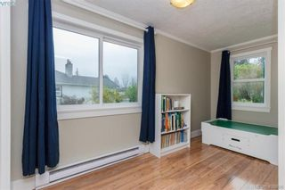 Photo 14: 193 Helmcken Rd in VICTORIA: VR View Royal House for sale (View Royal)  : MLS®# 812020