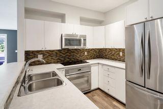 Photo 12: 105 10728 82 Avenue NW in Edmonton: Zone 15 Condo for sale : MLS®# E4260637