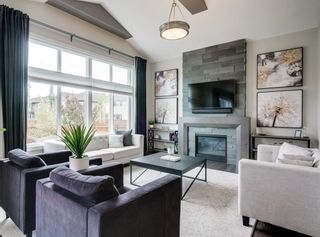 Photo 6: Cranston's Riverstone SOLD - Buyer Represented By Steven Hill, Sotheby's Calgary