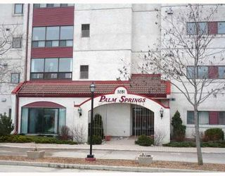 Photo 1: 3281 PEMBINA Highway in WINNIPEG: Fort Garry / Whyte Ridge / St Norbert Condominium for sale (South Winnipeg)  : MLS®# 2906040