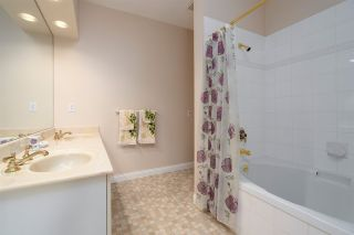 "Photo 17: 411 2995 PRINCESS Crescent in Coquitlam: Canyon Springs Condo for sale in ""PRINCESS GATE"" : MLS®# R2386105"