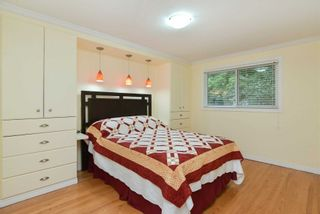 Photo 6: 41 Forest Park Road: Orangeville House (Sidesplit 4) for sale : MLS®# W4330792
