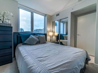 Photo 18: 1501 1009 HARWOOD Street in Vancouver: West End VW Condo for sale (Vancouver West)  : MLS®# R2542060