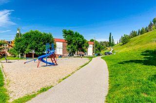 Photo 21: 416 823 5 Avenue NW in Calgary: Sunnyside Apartment for sale : MLS®# C4257116