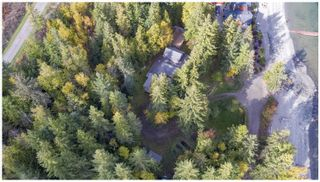 Photo 9: 4177 Galligan Road: Eagle Bay House for sale (Shuswap Lake)  : MLS®# 10204580