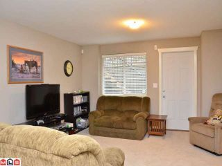 Photo 7: 18865 67A Avenue in Surrey: Clayton House for sale (Cloverdale)  : MLS®# F1210481