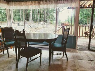 Photo 7: 370 CAMPBELL BAY Road: Mayne Island House for sale (Islands-Van. & Gulf)  : MLS®# R2464160