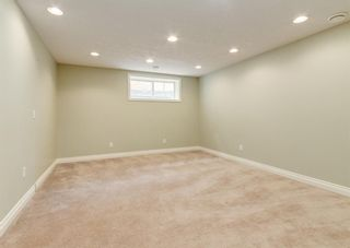 Photo 39: 301 Crystal Green Close: Okotoks Detached for sale : MLS®# A1118340