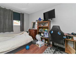"Photo 25: 26498 29B Avenue in Langley: Aldergrove Langley House for sale in ""Aldergrove"" : MLS®# R2564240"