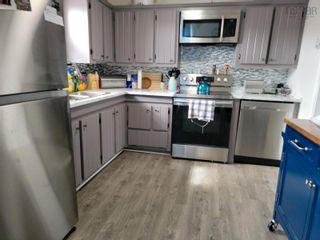 Photo 6: 29 Moulton Avenue in North Sydney: 205-North Sydney Residential for sale (Cape Breton)  : MLS®# 202124541