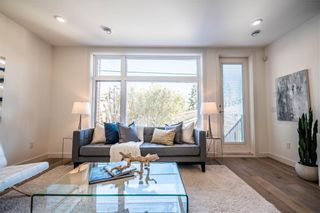 Photo 16: 105 1632 20 Avenue NW in Calgary: Capitol Hill Row/Townhouse for sale : MLS®# A1068096