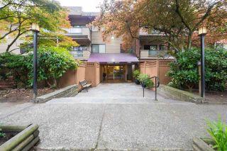 Photo 15: 211 2190 W 7TH Avenue in Vancouver: Kitsilano Condo for sale (Vancouver West)  : MLS®# R2550651