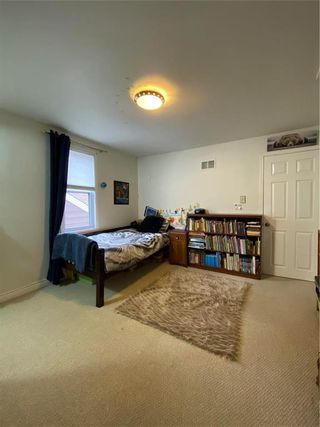 Photo 16: 1044 Jessie Avenue in Winnipeg: Residential for sale (1Bw)  : MLS®# 202104866