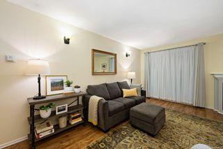 Photo 19: 104 1970 Comox Ave in : CV Comox (Town of) Condo for sale (Comox Valley)  : MLS®# 886601
