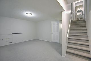Photo 32: 201 Prestwick Circle SE in Calgary: McKenzie Towne Row/Townhouse for sale : MLS®# A1130382