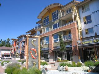 "Photo 1: 215 1315 56 Street in Tsawwassen: Condo for sale in ""Oliva"" : MLS®# V834717"