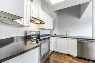 """Photo 9: 29 6380 121 Street in Surrey: Panorama Ridge Townhouse for sale in """"Forest Ridge"""" : MLS®# R2342943"""