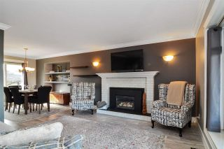 Photo 3: 6389 190 Street in Surrey: Cloverdale BC House for sale (Cloverdale)  : MLS®# R2553670
