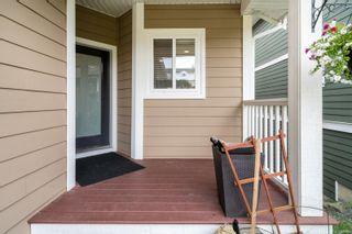 Photo 3: 6847 W Grant Rd in : Sk Sooke Vill Core House for sale (Sooke)  : MLS®# 876239