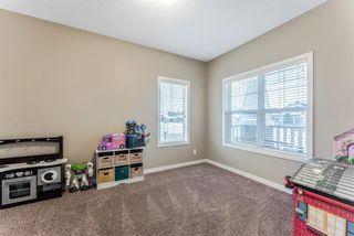 Photo 18: 434 Boulder Creek Drive SE: Langdon Detached for sale : MLS®# A1066594