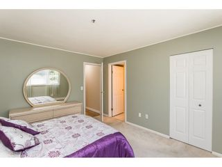 Photo 25: 105 9186 EDWARD Street in Chilliwack: Chilliwack W Young-Well Condo for sale : MLS®# R2607053