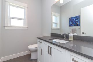 Photo 20: 3 2923 Shelbourne St in : Vi Oaklands Row/Townhouse for sale (Victoria)  : MLS®# 850799