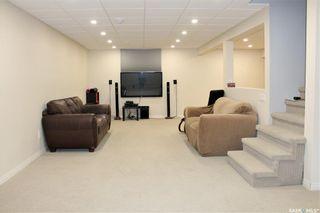 Photo 26: 1754 Wellock Road in Estevan: Pleasantdale Residential for sale : MLS®# SK851229