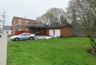 Photo 7: 48 S Main Street in East Luther Grand Valley: Grand Valley House (2-Storey) for sale : MLS®# X5224828