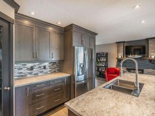 Photo 6: 5691 Carrington Rd in : Na North Nanaimo House for sale (Nanaimo)  : MLS®# 876755