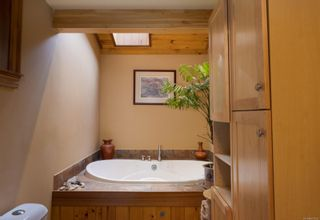 Photo 14: 448 CUFRA Trail in : Isl Thetis Island House for sale (Islands)  : MLS®# 871550