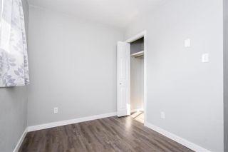 Photo 22: 411 Wilton Street in Winnipeg: Residential for sale (1Bw)  : MLS®# 202104674