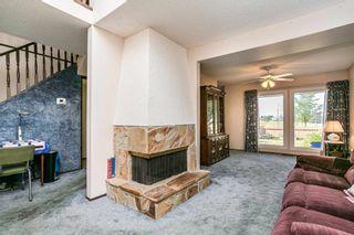 Photo 13: 20 2020 105 Street in Edmonton: Zone 16 Townhouse for sale : MLS®# E4254699