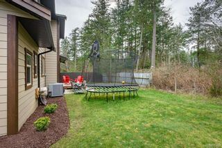 Photo 46: 1230 Painter Pl in : CV Comox (Town of) House for sale (Comox Valley)  : MLS®# 870100