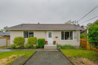 Photo 2: 225 View St in : Na South Nanaimo House for sale (Nanaimo)  : MLS®# 874977