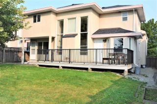 Photo 32: 15872 99A AVENUE in Surrey: Guildford House for sale (North Surrey)  : MLS®# R2505298
