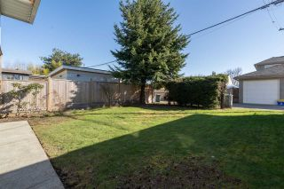 "Photo 18: 4626 WINDSOR Street in Vancouver: Fraser VE House for sale in ""Fraserhood"" (Vancouver East)  : MLS®# R2446066"