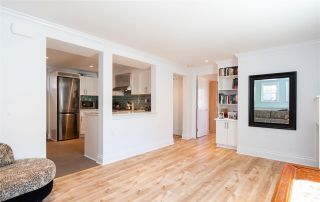 Photo 17: 2621 ST. GEORGE Street in Vancouver: Mount Pleasant VE House for sale (Vancouver East)  : MLS®# R2265292