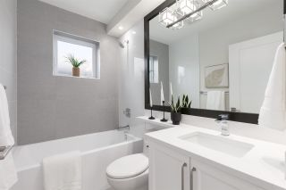 Photo 15: 1751 E 14TH Avenue in Vancouver: Grandview Woodland 1/2 Duplex for sale (Vancouver East)  : MLS®# R2577471