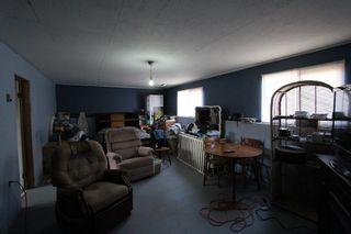 Photo 15: 1170 NE 22nd Street: Salmon Arm House for sale (Shuswap)  : MLS®# 10079291