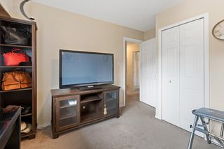 Photo 11: 33409 AVONDALE Avenue in Abbotsford: Central Abbotsford House for sale : MLS®# R2616656