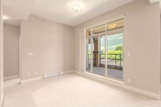 """Photo 13: 603 1211 VILLAGE GREEN Way in Squamish: Downtown SQ Condo for sale in """"ROCKCLIFF"""" : MLS®# R2573545"""
