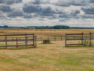 Photo 40: 244083 Range Road 255: Rural Wheatland County Detached for sale : MLS®# C4261442