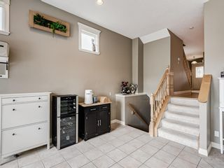Photo 20: 4339 2 Street NW in Calgary: Highland Park Semi Detached for sale : MLS®# A1092549